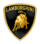 Lamborghini Car Storage