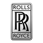 Rolls Royce Vehicle Storage